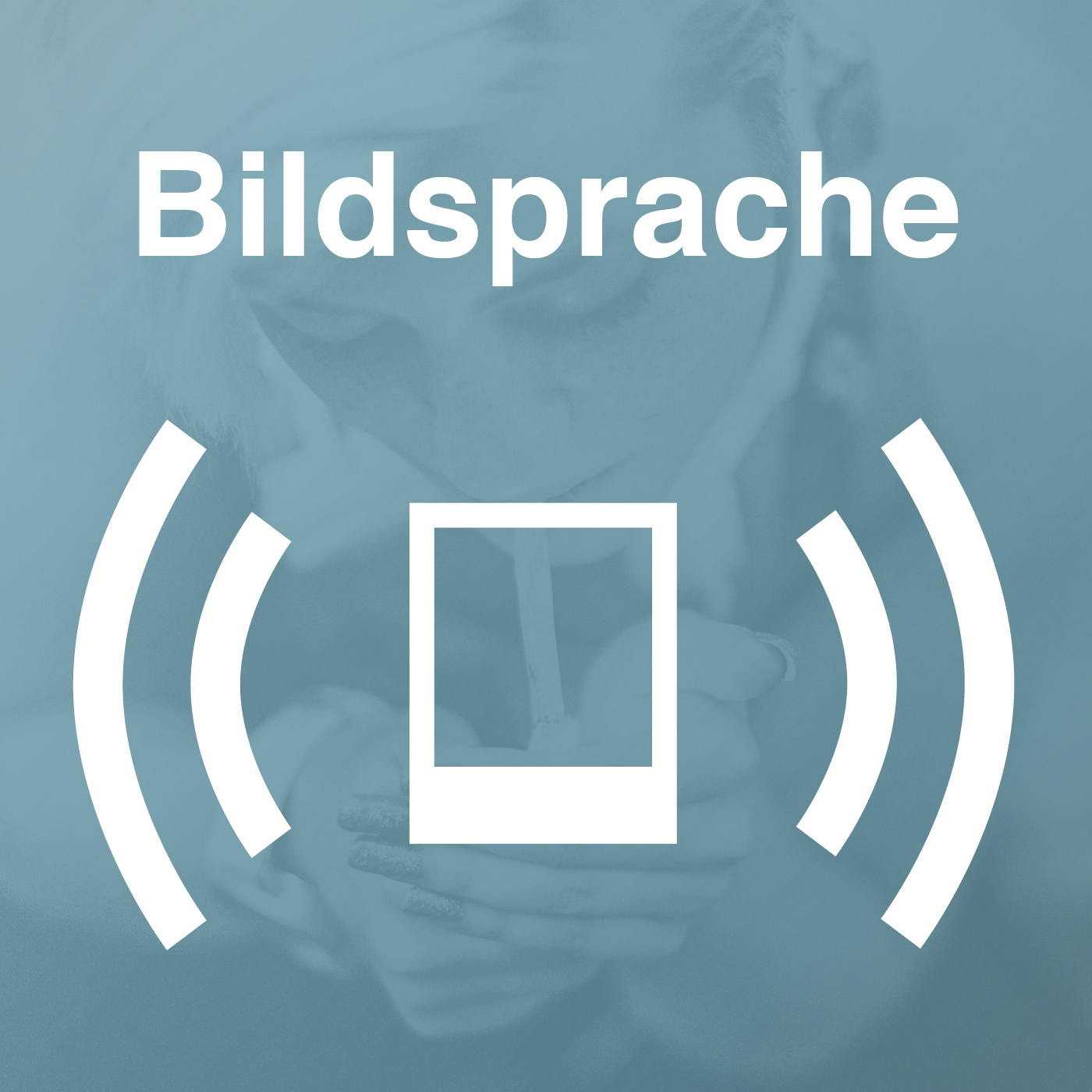 Bildsprache Podcast
